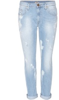 True Religion Grace Slouchy Skinny Jeans