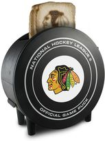 Chicago Blackhawks ProToast MVP 2-Slice Toaster