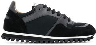 Spalwart Marathon low top sneakers