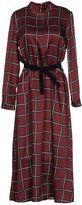 Vicolo 3/4 length dresses - Item 34726263