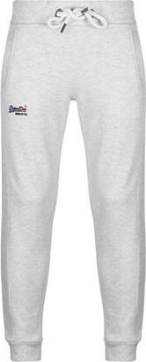Superdry Basic Jogging Pants