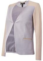 Isabella Oliver Salina Maternity Jacket