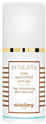 Sisley Paris Sunleya Age-Minimizing After-Sun Care