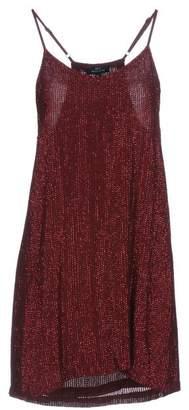 MLV MAISON LA VIE Short dress