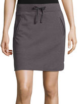 Made For Life Made for Life French Terry Skort