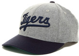 American Needle Detroit Tigers Ball Game Cap