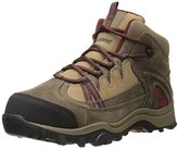 Wolverine Women's Maggie Steel-Toe Work Boot