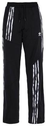 adidas Originals by Daniëlle Cathari DC FB TP Casual trouser