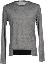 Hosio Sweaters - Item 39604566