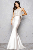 Mac Duggal Couture Dresses Style 20057D