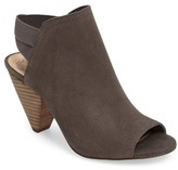 Vince Camuto Women's Edora Slingback Sandal