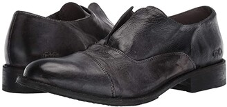 Bed Stu Thorn (Graphino Dip-Dye) Men's Shoes