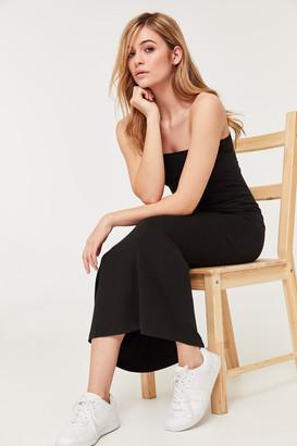 Ardene Super Soft 2-in-1 Skirt and Dress