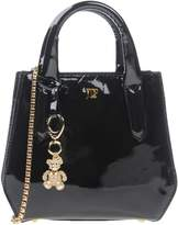 Vdp Collection Handbags - Item 45344615