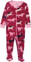 Hatley One-pieces - Item 34680026