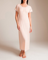 Paladini Costina Bloom Long Gown
