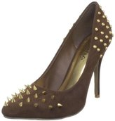 Women's Angelina Pump