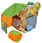 Play-Hut Playhut® Disney® Lion Guard Water Fall Play Tent
