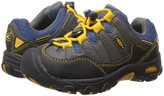 Keen Kids Pagosa Low WP (Toddler/Little Kid)