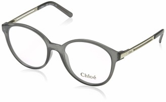 Chloé Women's Brillengestelle CE2693 Optical Frames