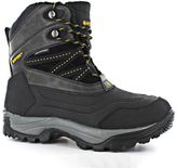 Hi-Tec Snow Peak 200 Men's Waterproof Hiking Boots