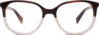 Warby Parker Laurel