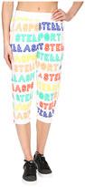 adidas Stellasport SC 3/4 Pants