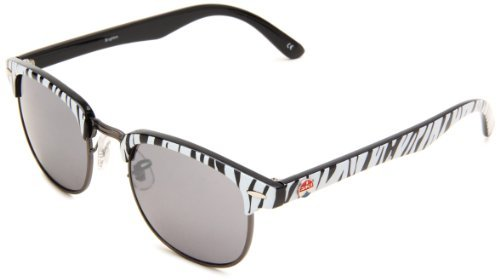 Cat Eye I Ski Brighton Sunglasses