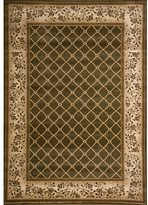 Christopher Knight Home Xenia Vega Oriental Rug (5' x 8')
