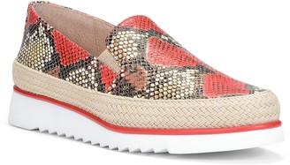 Donald J Pliner Finni Slip-On Sneaker