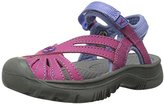 Keen Rose Sandal (Toddler/Little Kid/Big Kid)