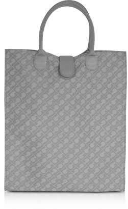 Gherardini Frost Softy Foldable Tote
