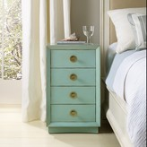 The Well Appointed House Somerset Bay Mod Nightstand-Available in a Variety of Finishes