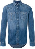 Diesel 'D'Broome' shirt