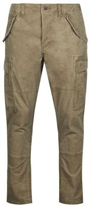 Polo Ralph Lauren Polo Military Pant Sn02