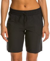 Jag Solid Core Long Boardshort 8138447