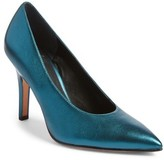 Marc Fisher Women's Ulla Pointy Toe Pump