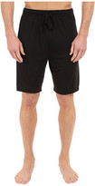 Calvin Klein Underwear Liquid Lounge PJ Shorts