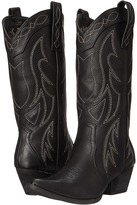 Volatile Haystack Women's Pull-on Boots