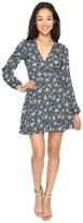 Brigitte Bailey Brigantine Dress