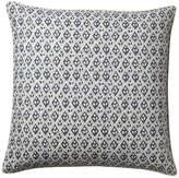 OKA Udaipur Cushion Cover