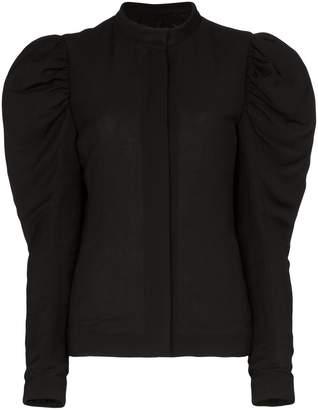 Lemaire Pouf jacket