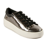 Steve Madden Bertie - Platform Sneaker