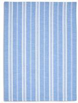 Sur La Table French Striped Kitchen Towel