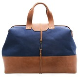 Griffin Anderson Boat Bag