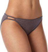 Vanity Fair Illumination Bikini Panties- 18108