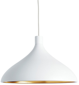 Design Within Reach Swell Wide LED Pendant