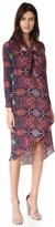Sam&lavi Sam & Lavi Cadee Dress