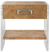 Safavieh Couture Gerrard Side Table