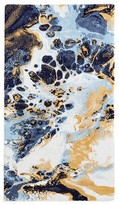 Abyss Bulles Bath Rug - 100% Bloomingdale's Exclusive